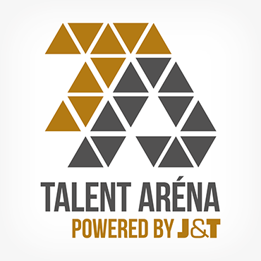 JaT Talent Arena